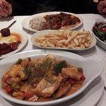 Bild från Selale Restaurant