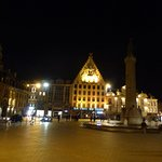 La Crêperie Grand Place Lille照片