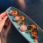 ภาพถ่ายของ Carlsson Restaurant