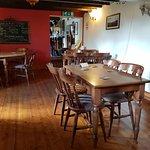 Drover's Rest Inn照片