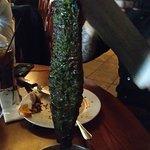 Foto van CopaCabana Brazilian Steakhouse