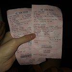Foto de Lotteria - Big C