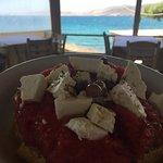 Φωτογραφία: Hiona Seafood Restaurant