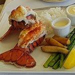 Photo of Scoma's Restaurant