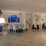 Porto Azzurro Ristorante e Banqueting