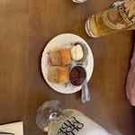 ภาพถ่ายของ Anthony`s Cafe Bistro