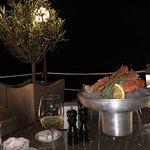 Фотография Ресторан Royal Fish