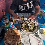 Foto de Bar O Ideal
