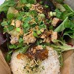 KoJa Kitchen照片