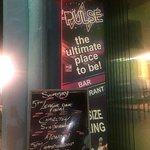 Foto van Pulse Bar & Grill