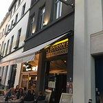 Photo de La Boussole Brassiere