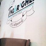 صورة فوتوغرافية لـ Tra Le Righe