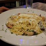 Cinque Terre Italian Restaurant照片