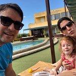 Grand Crucero Iguazu Hotel Photo