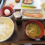Foto de Sukiya Kannai