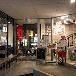 Photo of Menchuboajisai Main Store