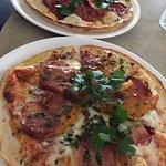 Pizza Pizza照片