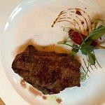 Photo of Pimiento Argentino Grill