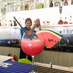 Photo of Cocovida Bar