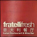 Photo de Fratelli Fresh