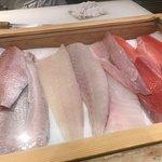 صورة فوتوغرافية لـ Tsukiji Itadori Bekkan