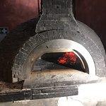 Photo of Boccanera Pizzeria y Cerveceria