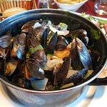 Restaurant Malpertuus resmi