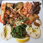 صورة فوتوغرافية لـ Samy's Restaurant Traiteur Libanais