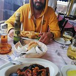 Photo of Konaki Greek Taverna