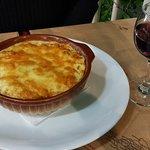 Bilde fra Nefeli Restaurant