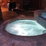 Best Western Plus Canyonlands Inn Photo