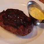 Bilde fra F.X. Buckley Steakhouse Temple Bar