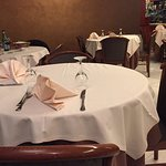 Photo of Ristorante Ribot