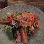 Фотография CentOnze Restaurant