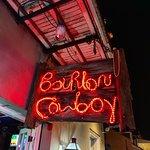 Foto de Bourbon Cowboy