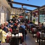 Bild från Restaurant Obala