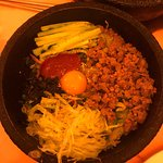 Restaurante Seoul照片