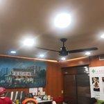 王记府城肉粽(西宁店)照片