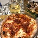 Foto di Pizzeria Aumm Aumm
