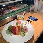 Nama Sushi Bar의 사진