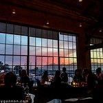 Foto de Greens Restaurant