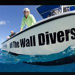 Snímek Off the Wall Divers