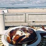Foto de Woody's Breakfast and Burgers
