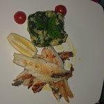 Bilde fra Culto Restaurant