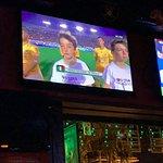 Foto de Patrick's Irish Sports Pub