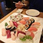 ภาพถ่ายของ Mai Sushi