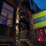 Photo de Restaurant L'Academie Crescent