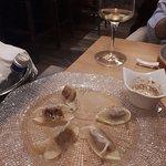 Photo of Shinsen Japanase Cuisine