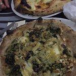 ภาพถ่ายของ Rione Terra Pub Pizzeria