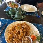 Photo de Patong Corner Restaurant